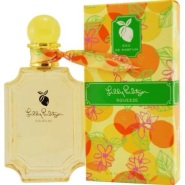 Lilly Pulitzer, Squeeze