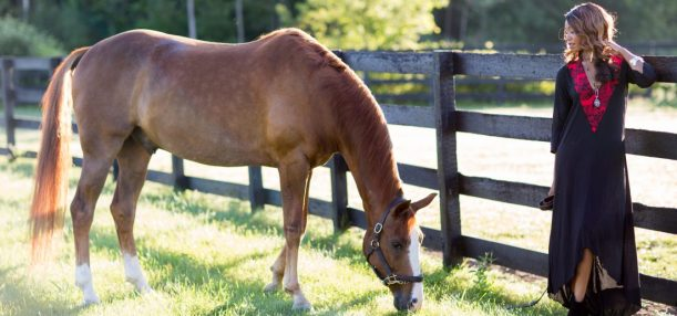 cropped-tracey-buyce-horse-photography023.jpg