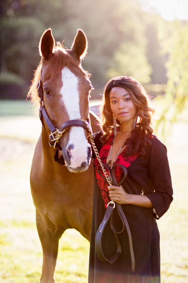 Tracey Buyce Horse Photography021 (1)